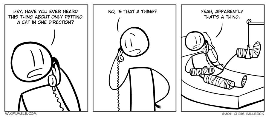#80 – Reverse