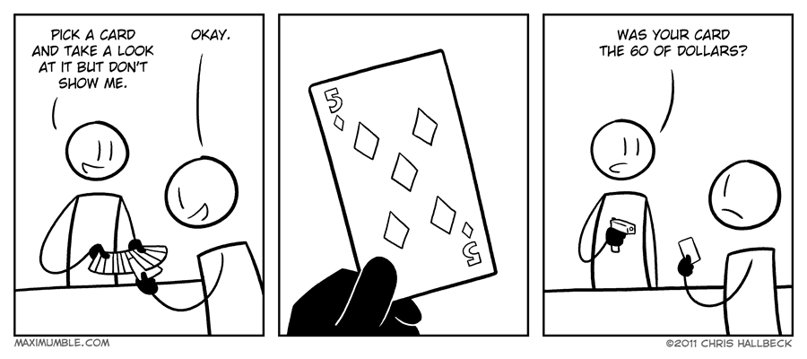#161 – Suit