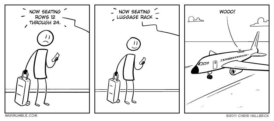 #174 – Discount