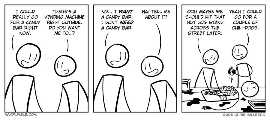 #212 – Guts