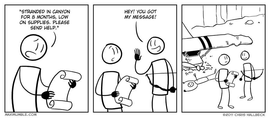 #219 – Target