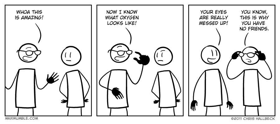 #274 – Zoom