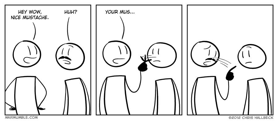 #325 – Flutter
