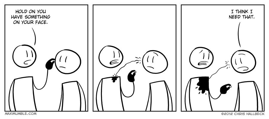 #326 – Plug