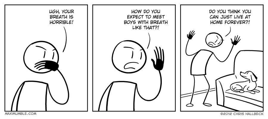 #329 – Breath