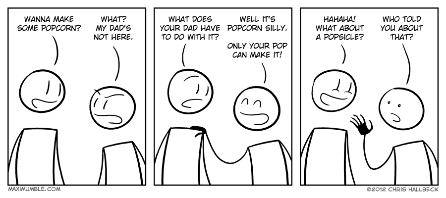 #330 – Popped