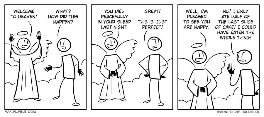 #373 – Ascend