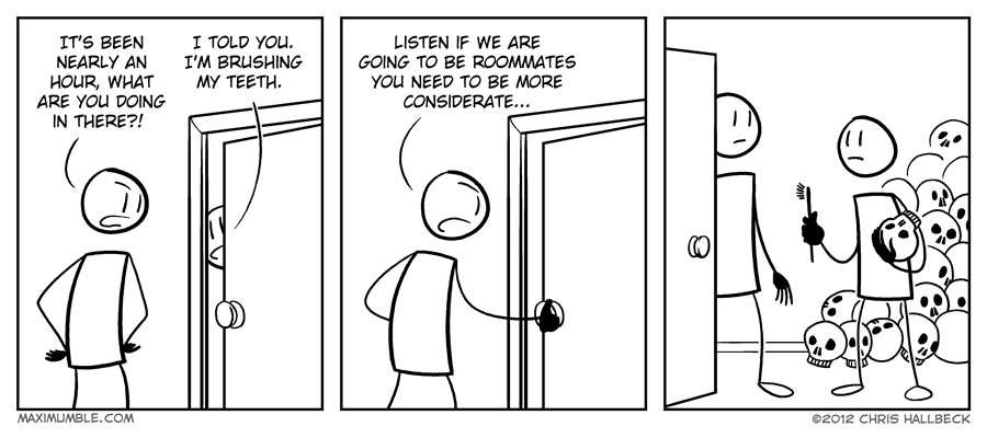 #378 – Brushed