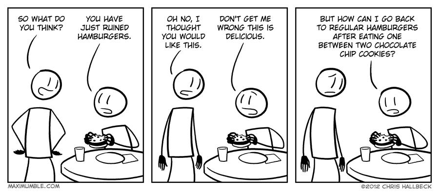 #383 – Burglar