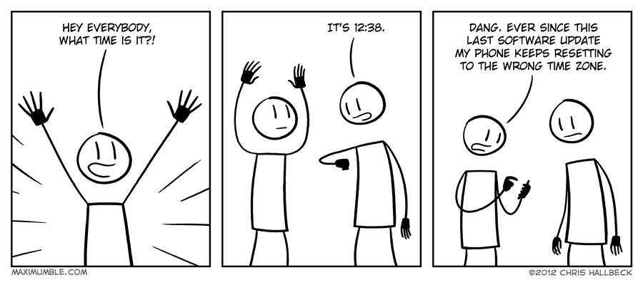 #498 – Zoned