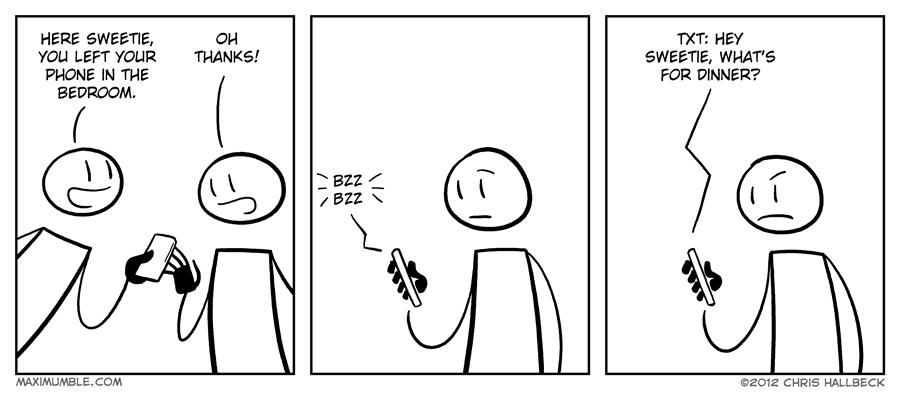 #516 – Distant