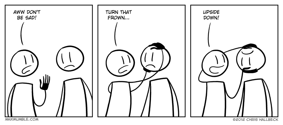 #526 – Flip