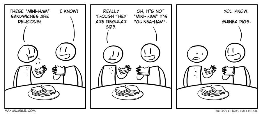 #557 – Slice
