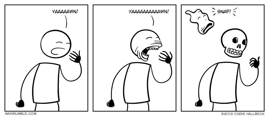 #562 – Face