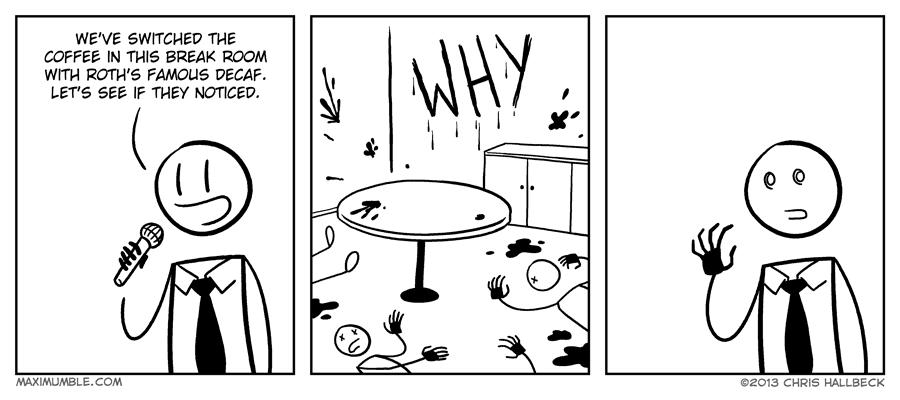 #582 – Switch