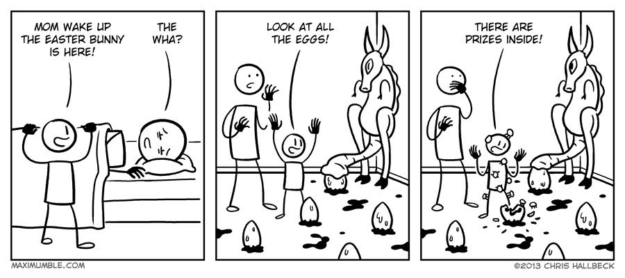 #591 – Multiply