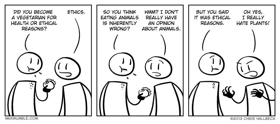 #626 – Ethics