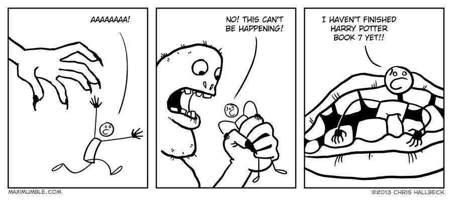 #633 – Timing
