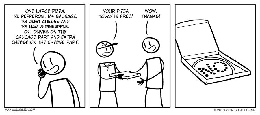 #669 – Options