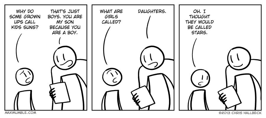 #723 – Stellar