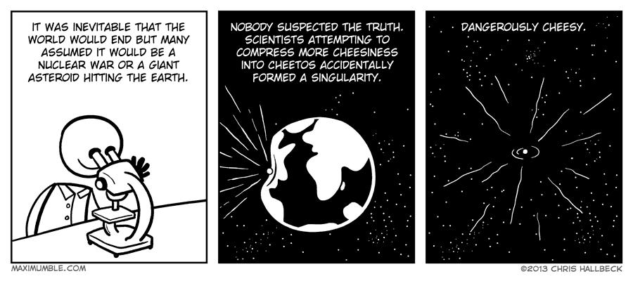 #771 – Compression