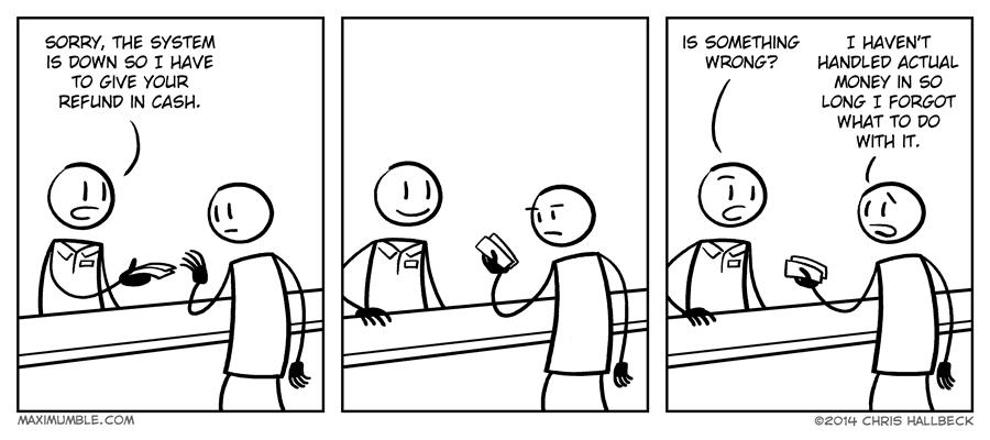 #798 – Refund