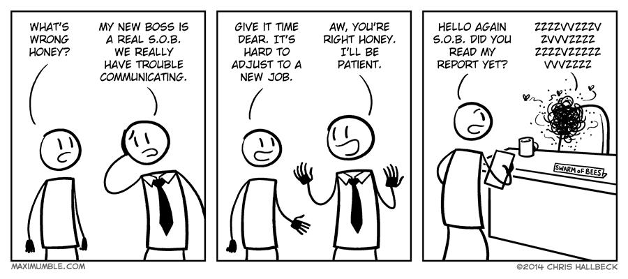 #856 – Patient
