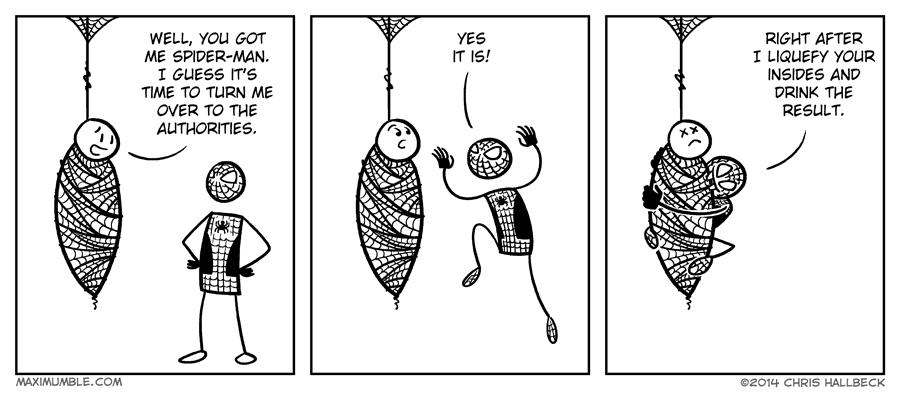 #900 – Spun