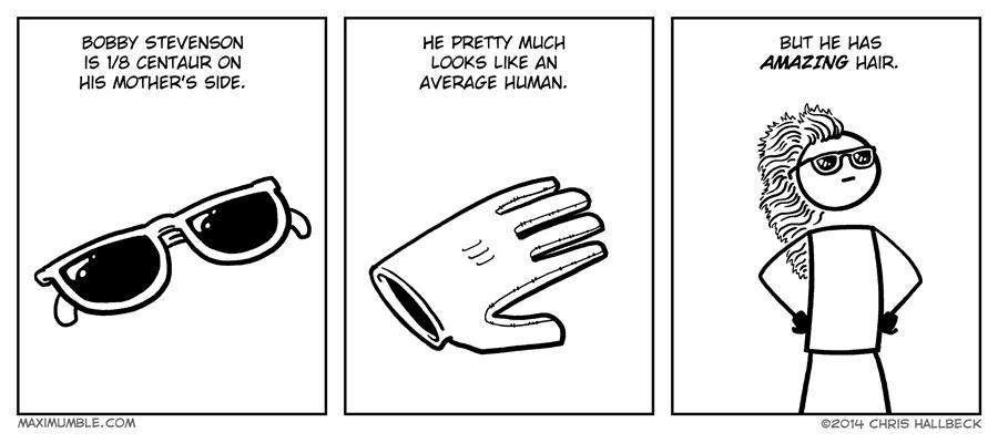 #927 – Part