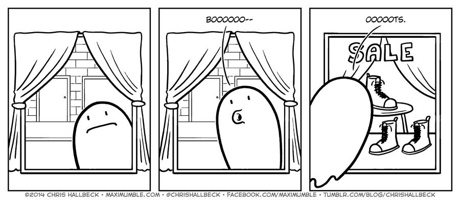 #936 – Window