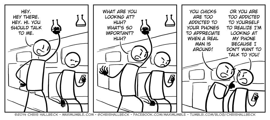 #949 – Hey