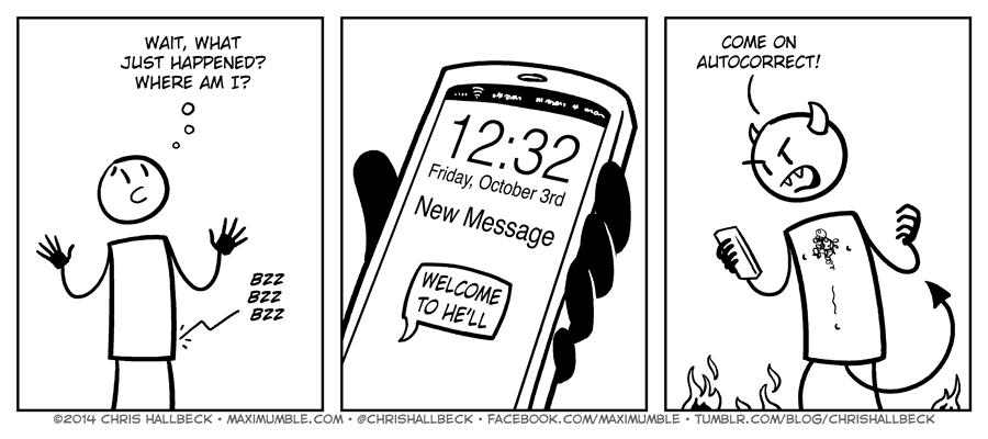 #954 – Where
