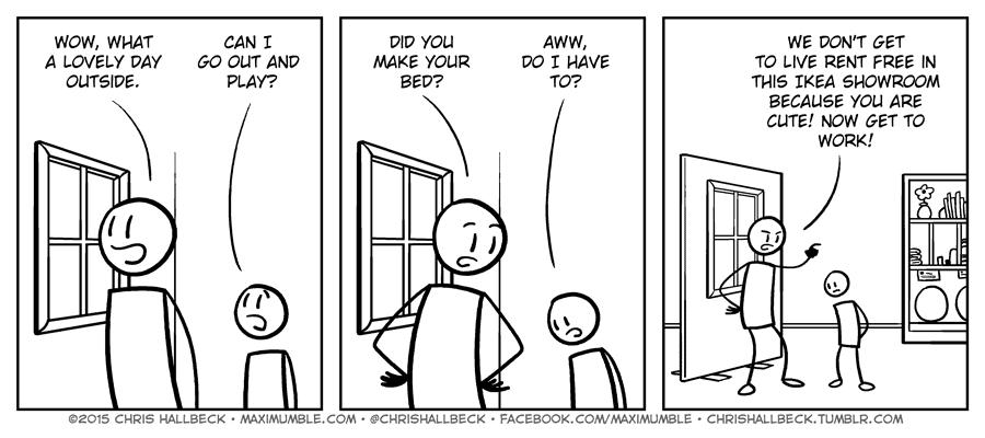 #1034 – Outside