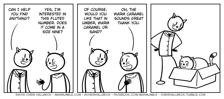 #1046 – Options
