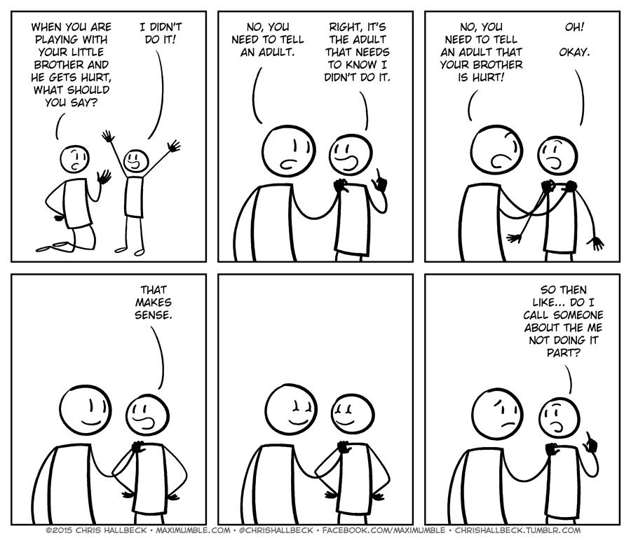 #1058 – Say