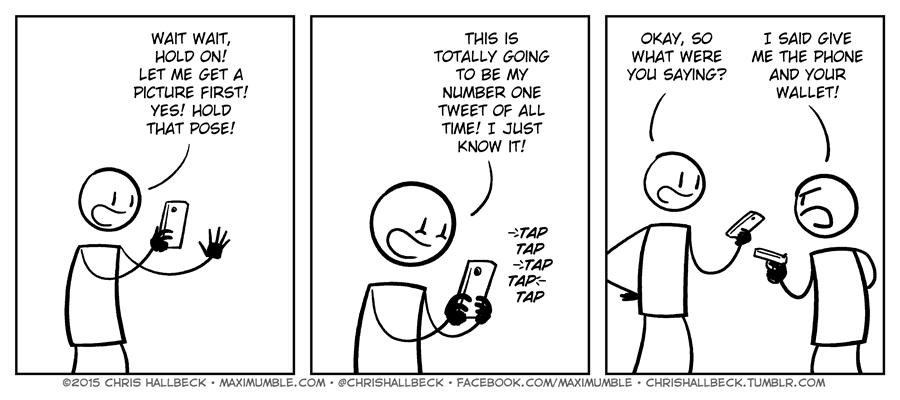 #1069 – Freeze