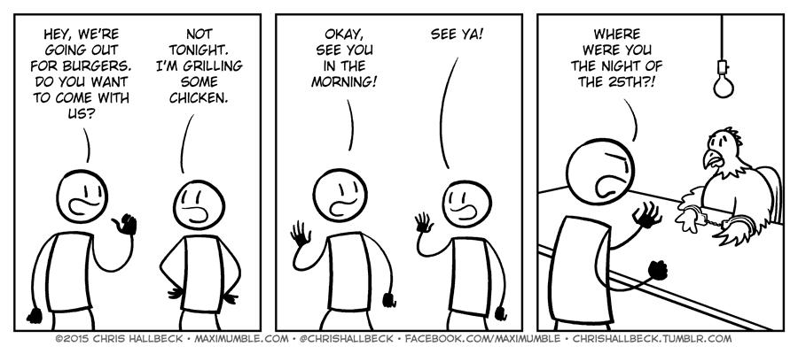 #1095 – Inviting