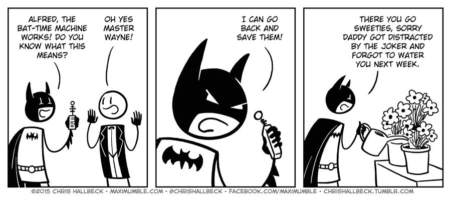 #1110 – Saved