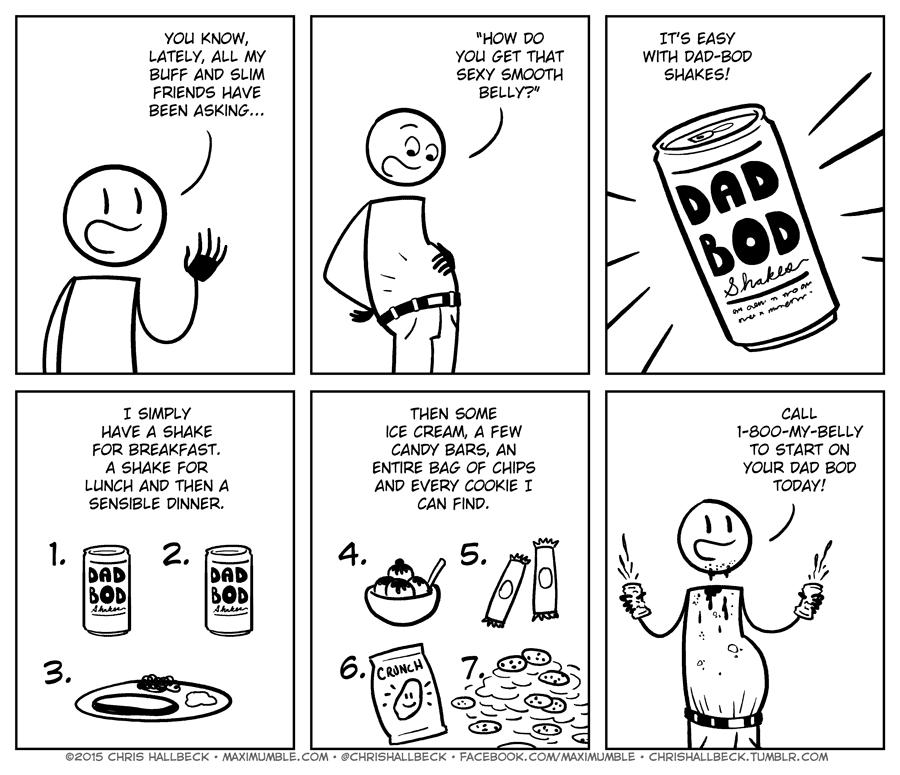 #1129 – Bod