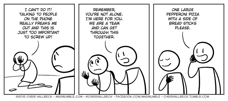 #1132 – Anxious