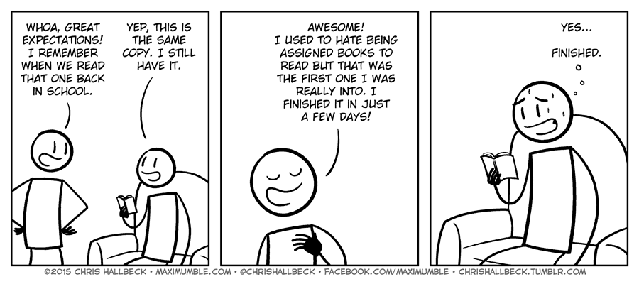 #1163 – Great