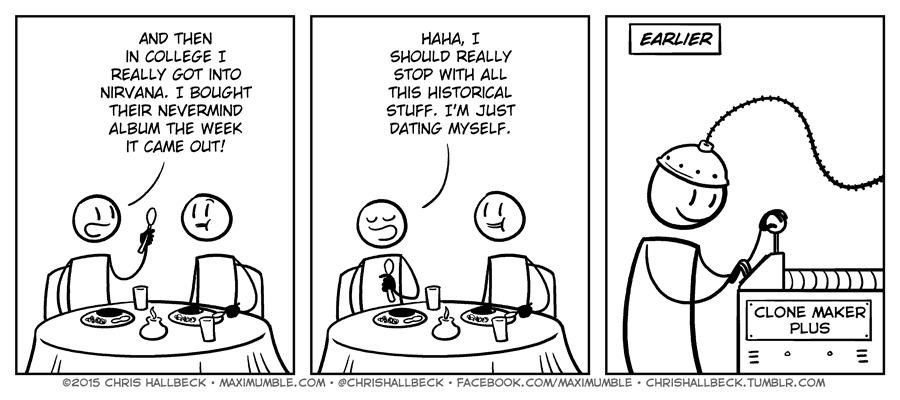 #1187 – Romance