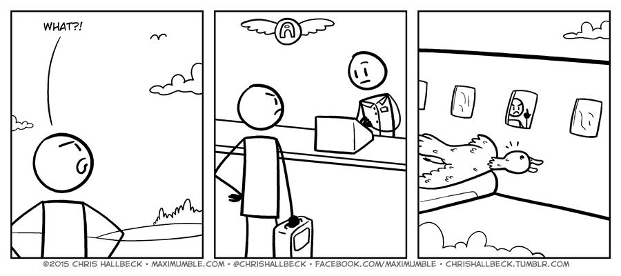 #1188 – Birds