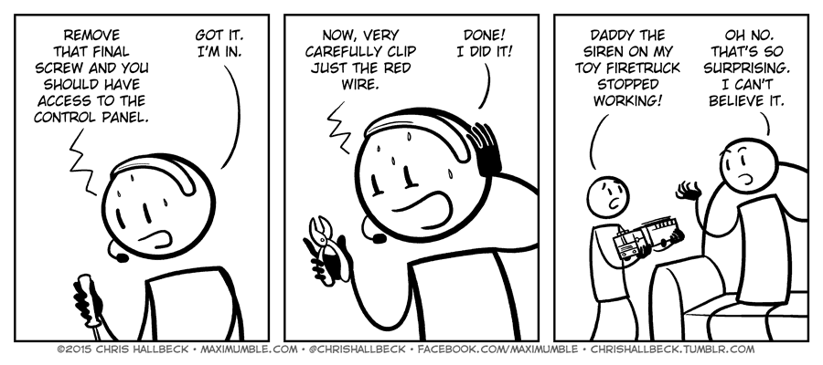 #1217 – Wired