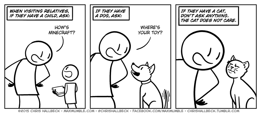 #1240 – Ask