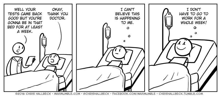 #1247 – Bed