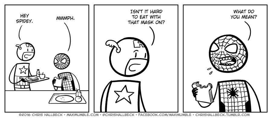 #1278 – Sandwich