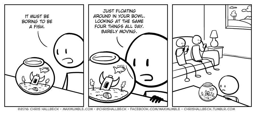 #1310 – Bowl