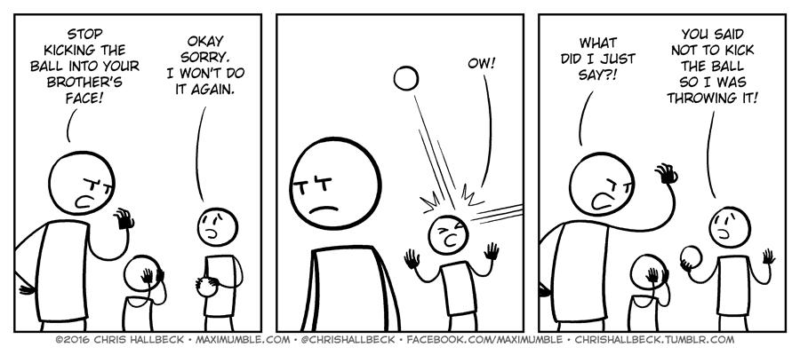 #1351 – Ball