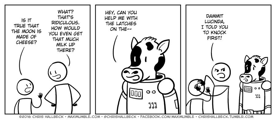 #1362 – Moon
